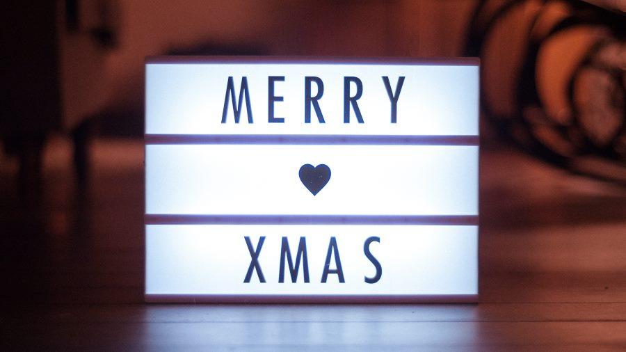 Mit einem Beauty Adventskalender Freude für die Vorweihnachtszeit verschenken