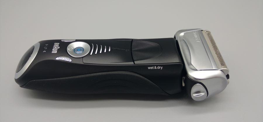 Braun Series 7 Elektrorasierer